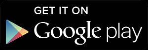 Get CCFIT on Google Play